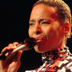 Voice Your Essence™ programs - Joceyln B. Smith, singer-songwriter, producer