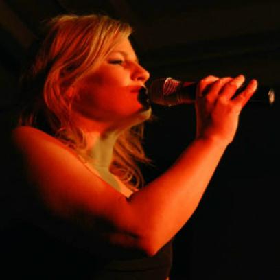 MUSIC INTERVIEW MAGAZINE: voice visionary, singer-songwriter Kara Johnstad in concert