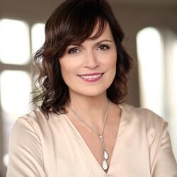 Voice Your Essence™ programs - Karin Kuschik, www.Cochange.de
