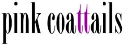 pink coattails interview with voice visionary, singer-songwriter Kara Johnstad