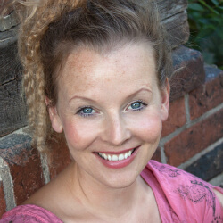Voice Your Essence™ programs - testimonial Vaile Fuchs