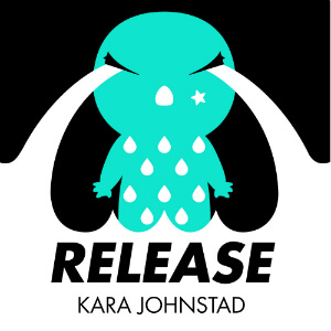 single RELEASE by Kara Johnstad, available at iTunes and CDbaby.com