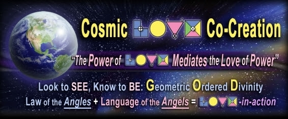 Cosmic Love Radio Show : featured guest Voice Visionary Kara Johnstad