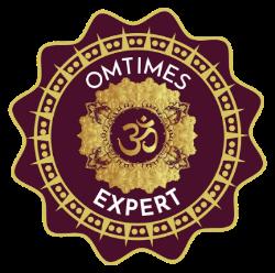 Kara johnstad - OMtimes Expert