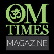 OM TIMES EXPERT - Kara Johnstad
