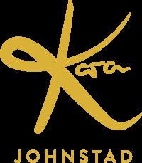Kara Johnstad | visionary, singer, songwriter, mentor