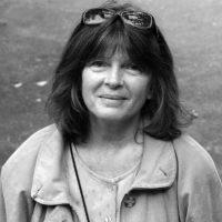 Dorianne Laux – Voice Rites of Passage