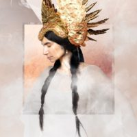 Simrit Kaur – The Science of Mantra