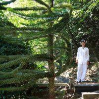 SELENE CALLONI WILLIAMS - The Mother Mantra