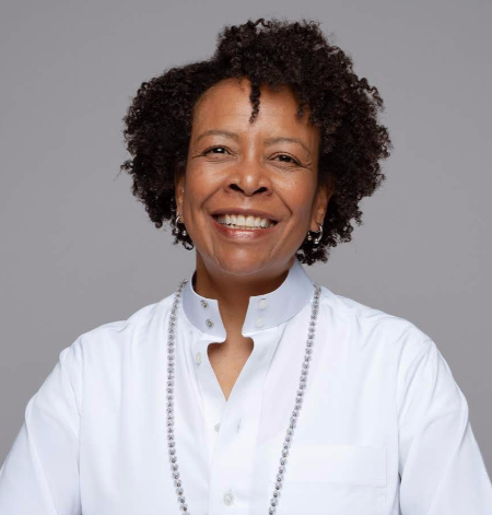 Phyllis Douglass (Vox Angelus) - Singing the Language of Light