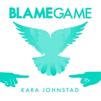 BLAME GAME - Streaming | MP3