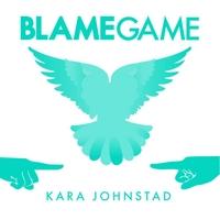 BLAME GAME - Streaming | MP3