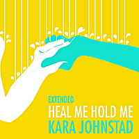 HEAL ME, HOLD ME (extended) - Streaming | MP3