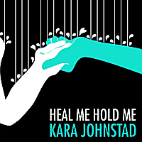 HEAL ME, HOLD ME - Streaming | MP3