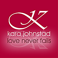 Love Never Fails - Streaming | MP3 | Audio CD