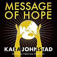 MESSAGE OF HOPE - Streaming | MP3