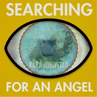 SEARCHING FOR AN ANGEL - Streaming | MP3