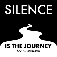 SILENCE IS THE JOURNEY - Streaming | MP3