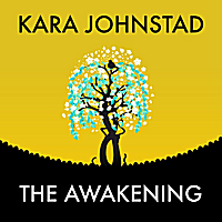 THE AWAKENING - Streaming | MP3