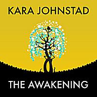 THE AWAKENING - Streaming | MP3