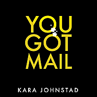 YOU GOT MAIL - Streaming | MP3