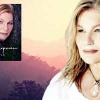 Global Heart Magazine: Interview with Kara Johnstad